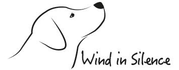 Wind in Silence